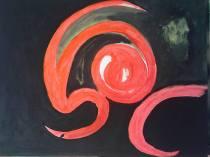 la-spirale-tableau-peint-par-hermann-cebert-1
