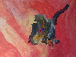 le-guide-tableau-peint-par-hermann-cebert