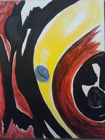 lembryon-de-la-trinitc3a9-tableau-peint-par-hermann-cebert