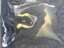 la-connexion-tableau-peint-par-hermann-cebert