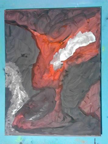 la-transformation-collection-laide-c3a0-la-logique-scientifique-tableau-peint-par-hermann-cebert