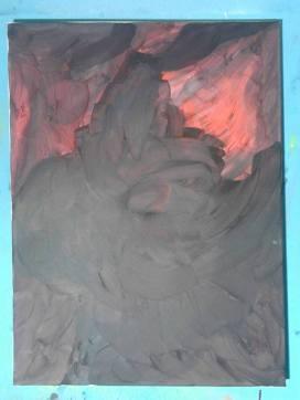 le-processus-de-transformation-collection-laide-c3a0-la-logique-scientifique-tableau-peint-par-hermann-cebert