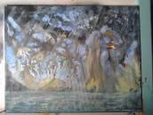 tableau-peint-par-hermann-cebert