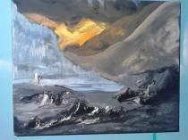 tableau-peint-par-hermann-cebert1