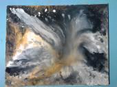 tableau-peint-par-hermann-cebert2