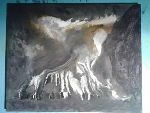 tableau-peint-par-hermann-cebert4
