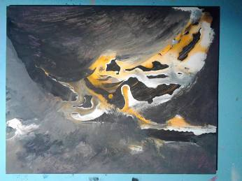 tableau-peint-par-hermann-cebert6