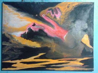 tableau-peint-par-hermann-cebert7