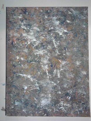Couches inachevées, tableau peint par Hermann Cebert.jpg 4