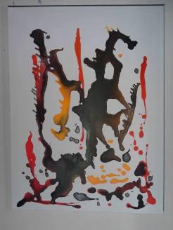 les-pyramides-humaines-chiliennes-tableau-peint-par-hermann-cebert.jpg-5
